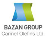 bazan_group_logo 156x125